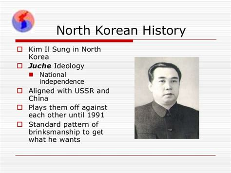 juche pattern meaning social studies korea enclave of christianity
