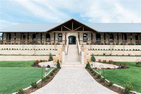 wedding reception venues in mckinney tx 336 wedding places the springs in mckinney wedding venue rave reviews