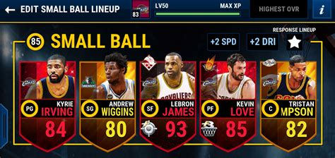 theme line nba a z game current theme name of backup quarterbacks