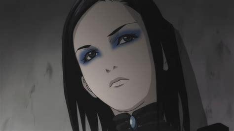 najlepse anime devojke forums myanimelist net