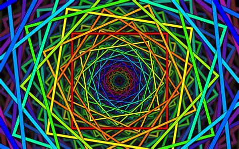 digital art colorful abstract wallpaper hd widescreen