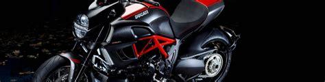 Ducati 750ss 900ss 1991 1998 Repair Service Manual Pdf