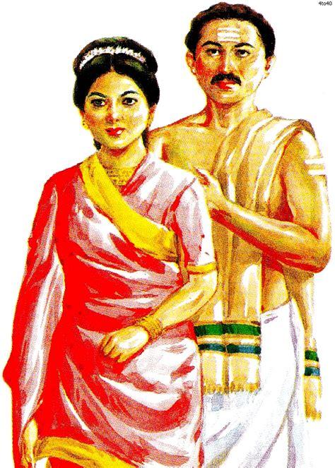 Pattern Dressmaker Chennai Tamil Nadu | tamilnadu dressing culture dress in tamilnadu people