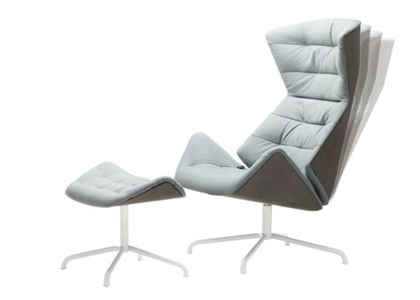 Lounge Chair Covers Design Ideas Furniture Formstelle Designs Lounge Chair 808 For Thonet