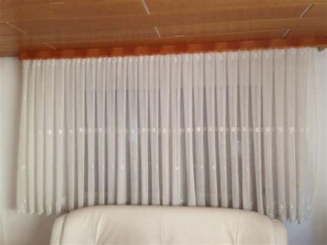 gardinen 3 meter gardinen fenster neu und gebraucht kaufen bei dhd24