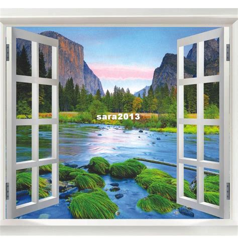 Poster Mural Exterieur by Poster Mural Nature Avec Wall Ideas Wall Mural Posters