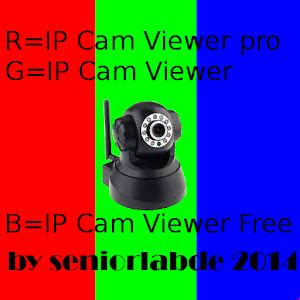 ip viewer pc ip viewer pro for android
