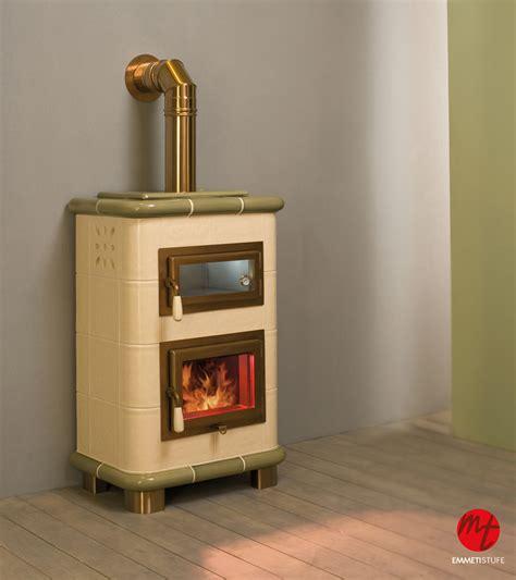 stufe per cucinare stufa a legna con forno idee per interni e mobili
