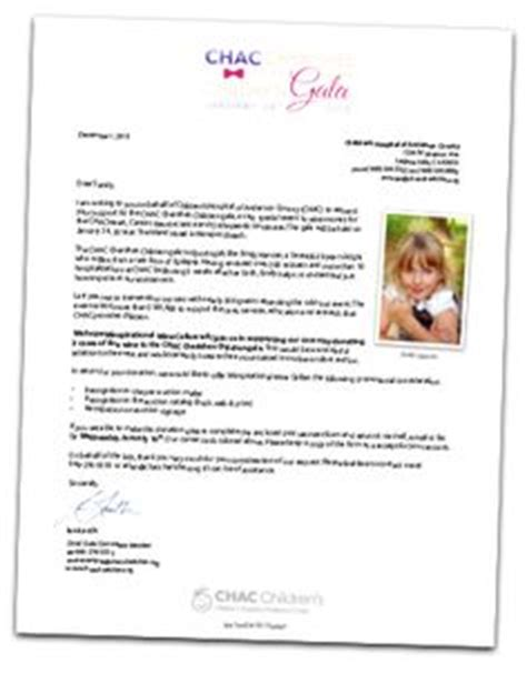 Fundraising Procurement Letter Get Free Templates For Restaurant Fundraisers Flyers Restaurant Nights
