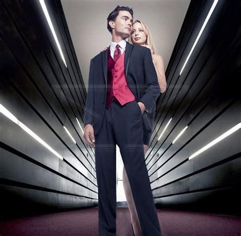 commercial model poses commercial modeling agency poses for joseph abboud model