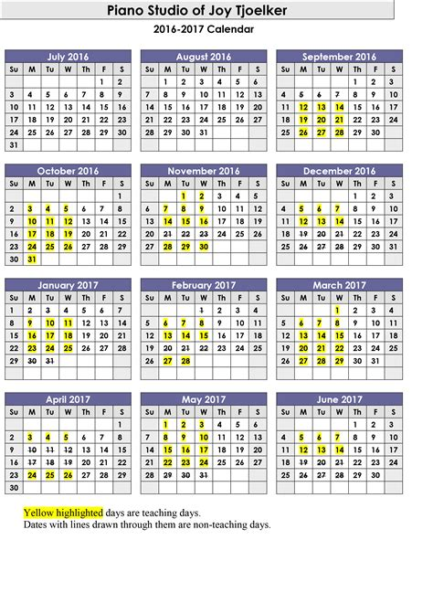 printable calendar 2015 philippines search results for 2015 philippine calendar calendar 2015