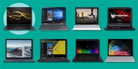 best chrome notebook 10 best laptops reviews of 2017 chromebooks macbooks