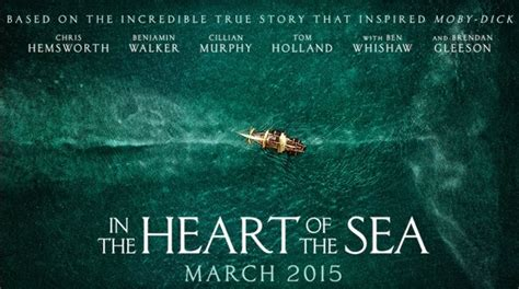 by the sea official trailer 2 2015 los angeles film jkr 180 s game world este es el trailer 2 de en el coraz 243 n