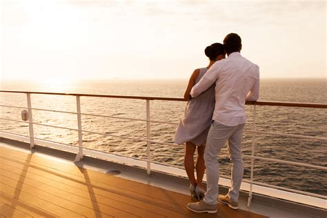 couples that travel won t unravel books stop don t book your stateroom until you read this
