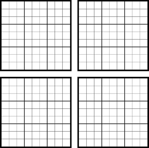 free download for photo grid free download for laptop printable sudoku grids download free premium templates