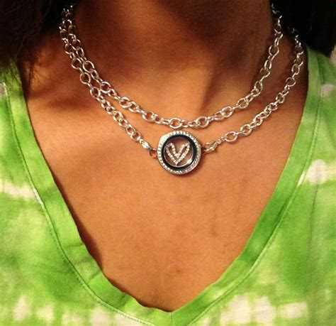 Origami Owl The Chain - 925 best origami owl designer 34059 images on
