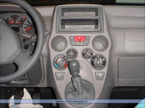 interno panda concessionaria fiat vendita auto nuove usate fiat a