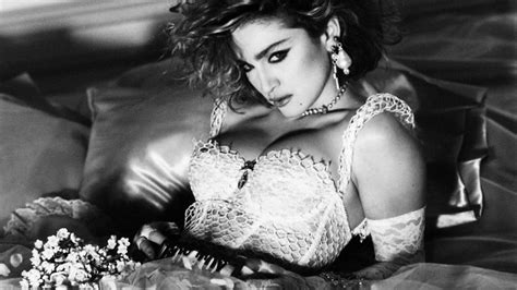 madonna wallpapers 1980s all about madonna