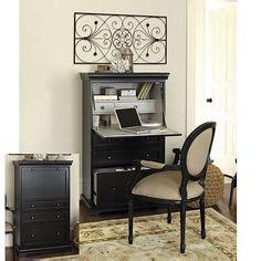 eastman desk 1000 images about desks on