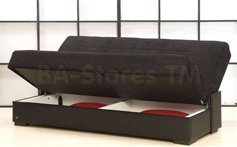 Futon Sofa Bed With Storage Futon With Storageplanet Sofa Storage Sofa Bed Furniture