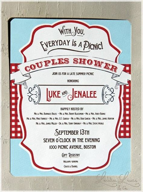 best 25 couples shower themes ideas on couples shower decorations and groom