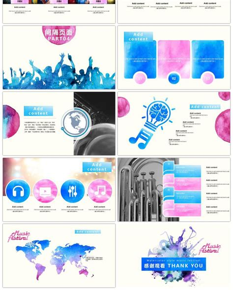 festival planning template festival planning template images template design ideas