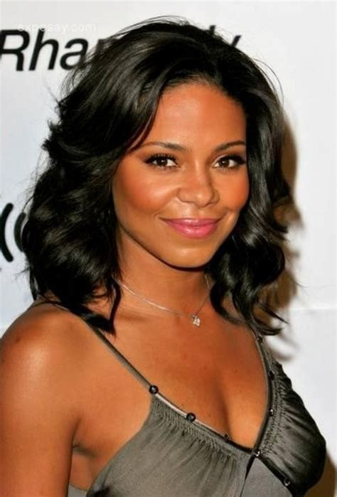 african american prom hairstyle ideas  prom