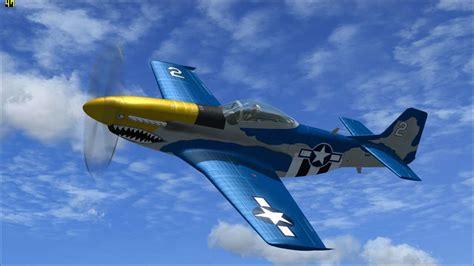 Microsoft Flight Simulator X microsoft flight simulator x pc torrentsbees