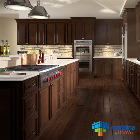 rta solid wood kitchen cabinets all solid wood kitchen cabinets 10x10 brown rta cabinets free shipping ebay
