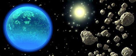 dibujos de asteroides y meteoritos para colorear diferencias entre asteroides y meteoritos ciencia y