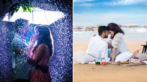 pre wedding photoshoot ideas   steal
