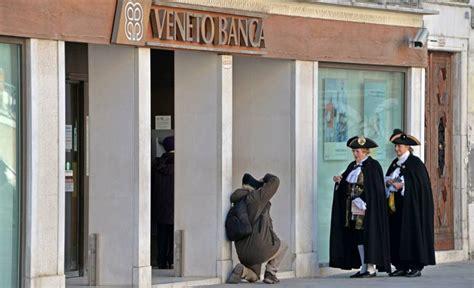 prezzo banco popolare banche venete intesa disponibile all acquisto per prezzo