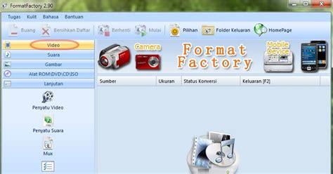 format ext adalah cara mudah ganti format file extension file arsipbertuah
