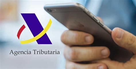 renta agencia tributaria la aeat lanza el 15 de marzo una nueva app para la renta 2017