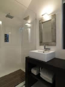 Small bathroom small bathroom interior design ideas bathroom ideas