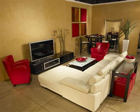 el dorado furniture bedroom sets awesome el dorado furniture bedroom sets pictures trends