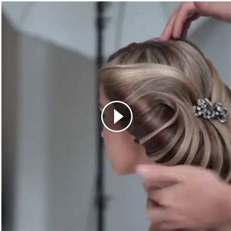 Vlechten Met Daan Braid Hairstyles For by Amazing By Fshairdo Like Creative Ideas And