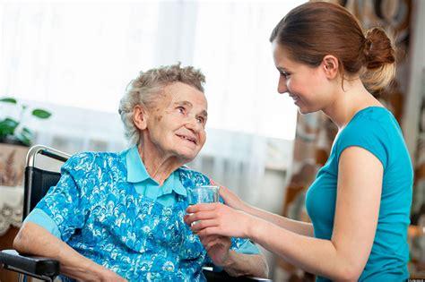 casa de repouso para idosos bom samaritano lar do idoso a enfermagem e o cuidado do idoso
