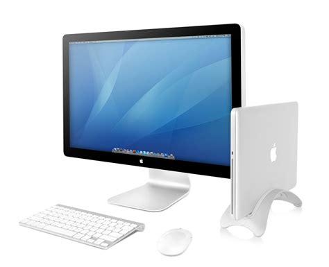 Bookarc Macbook Pro Stand Avenueapple Mac Macbook Pro Desk Stand