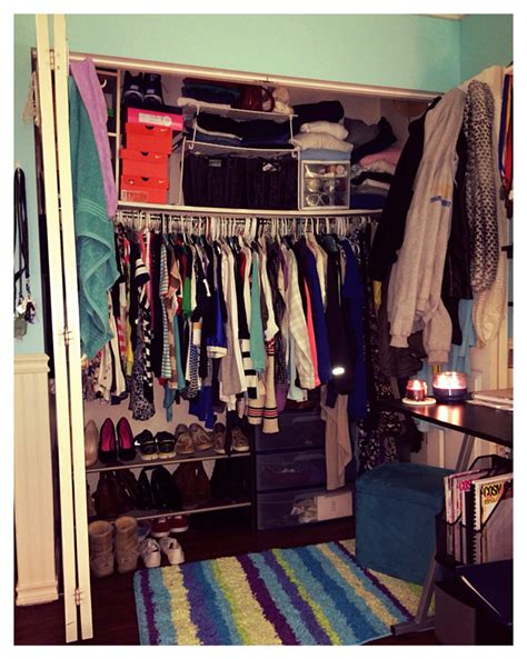 limited space organizing how to organize your closet easy ways to organize your closet with limited space trusper