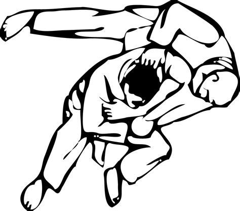 amado art pinturas de jiu jitsu