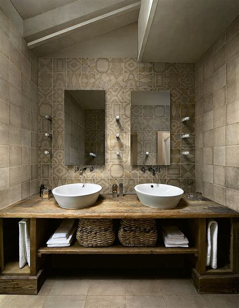Downstairs Bathroom Ideas коллекция Memory Of Cerim от Cerim италия Interior