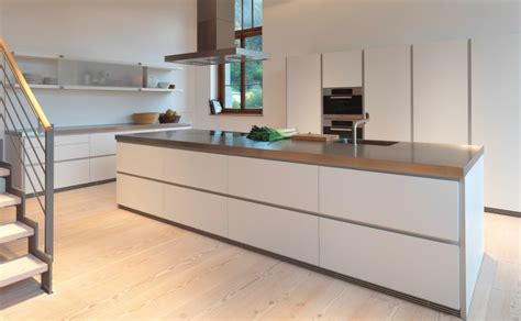 Paint Kitchen Cabinets High Gloss White Quicua Com