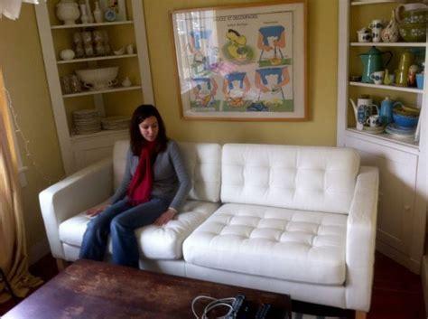 sofa drugs 1000 images about karlstad sofa on pinterest ikea