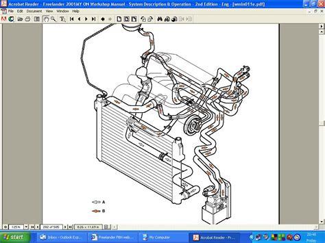 freelander wiring diagram pdf efcaviation