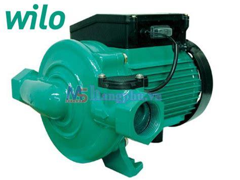 Wilo Booster Pompa Pendorong Pb 201 Ea b 225 n m 225 y bơm nước wilo ch 237 nh h 227 ng gi 225 rẻ nhất tại tphcm