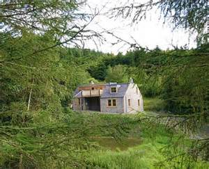 cottage for rent in scotland phaup cottage the scottish borders unique cottages