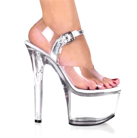 most comfortable stripper shoes the six types of pole dance shoes for strippers
