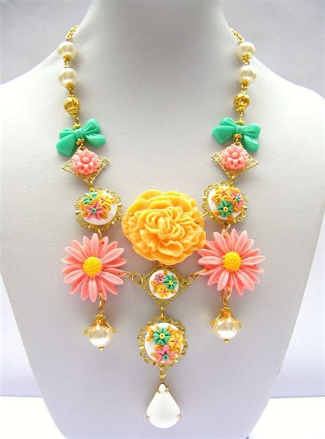 best clay for jewelry 12 best images about polymer clay jewelry on