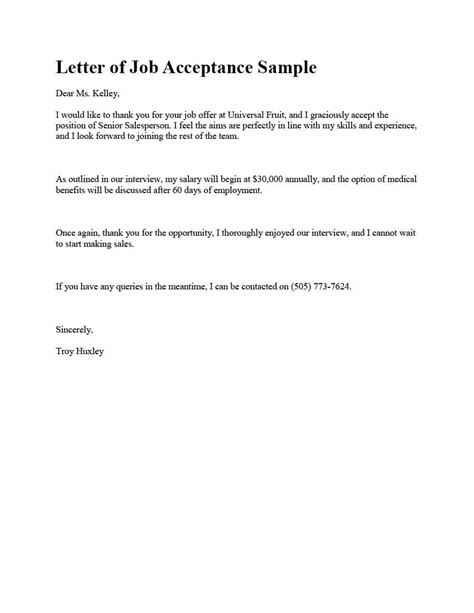 write thank you letter after rejection 2017 resume format 2016